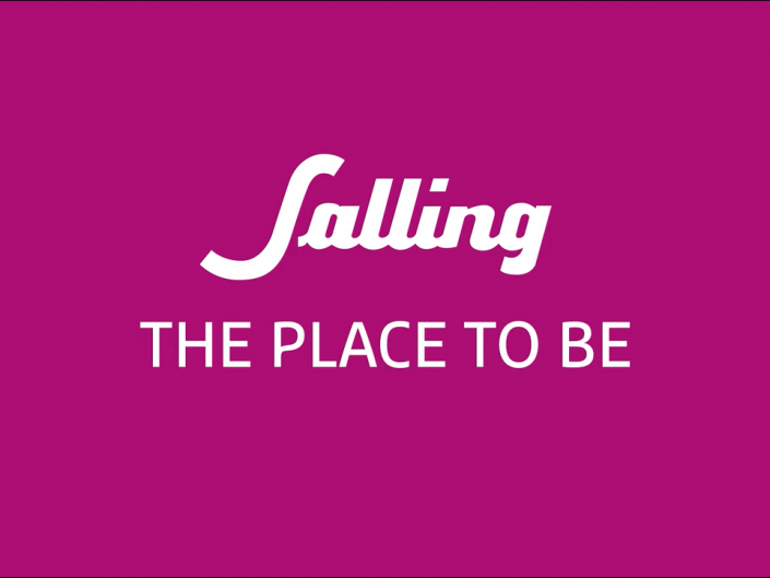 Salling
