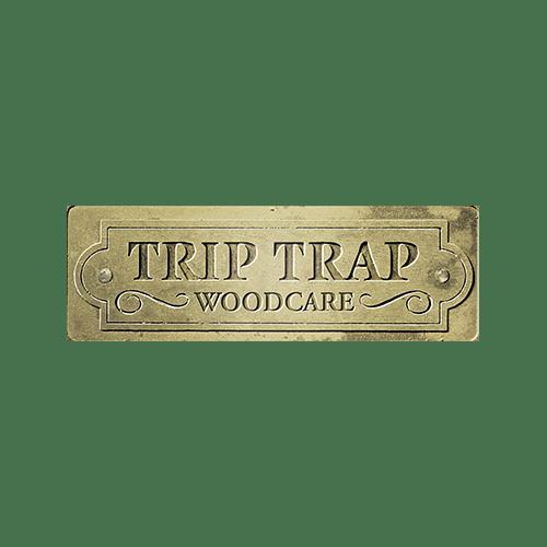 Trip Trap