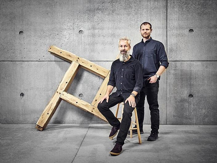 Arkitektskolen Aarhus_Fotograf Skanderborg_T2Studio_Dronefilm_Profilfilm_fotograf